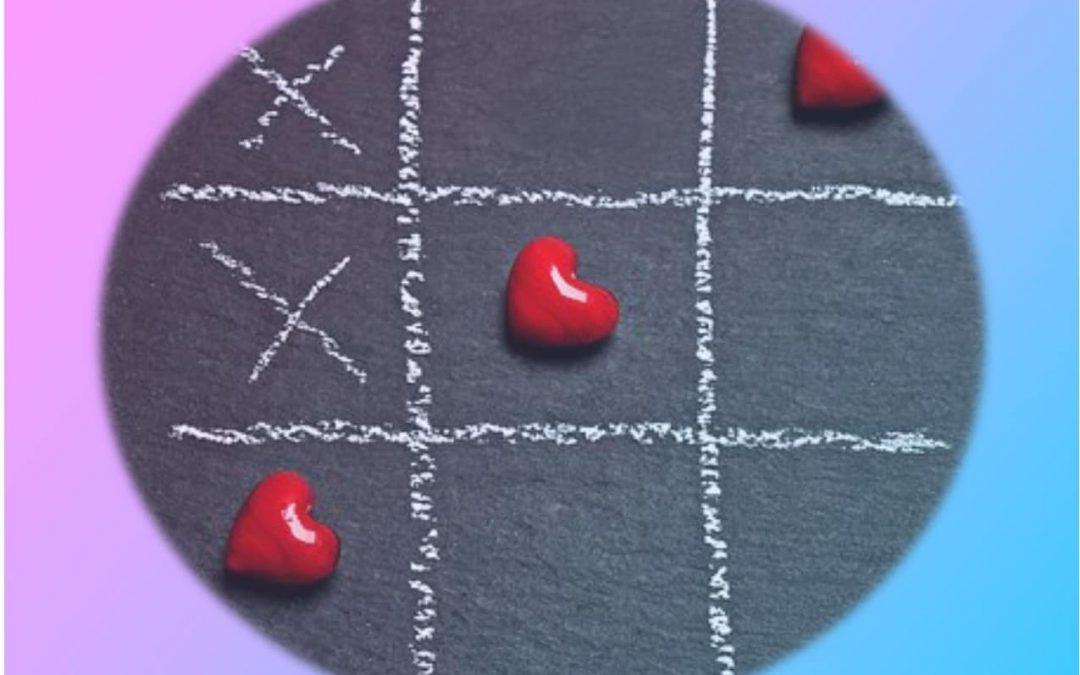 Relationships Strategies: An Unconventional Understanding